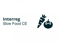 Interreg Slow Food CE