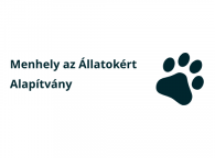 Menhely az Állatokért Alapítvány