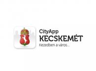 CityApp Kecskemét