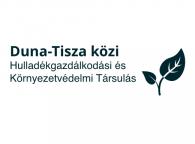 Duna-Tisza közi Hulladékgazdálkodás és Környezetvédelmi Társulás