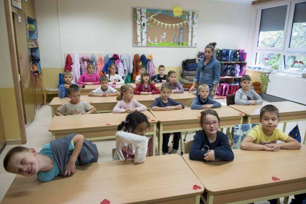 Általános iskolák és Alapfokú Művészeti Iskolák